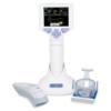 Npi-200 Pupillometer System