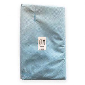 Soft Air Värmetäcke - Helkropp