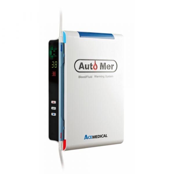 AutoMer ll